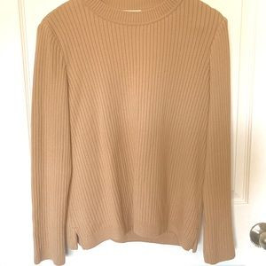 St. John Collection Knit Sweater